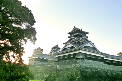 日本史の勉強法
