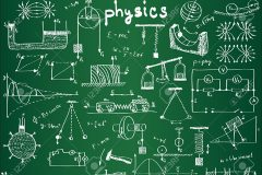 物理の勉強法