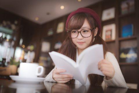 難関大合格者に聞いてみた。自習はどこでしていましたか?カフェ、図書館、予備校?家?