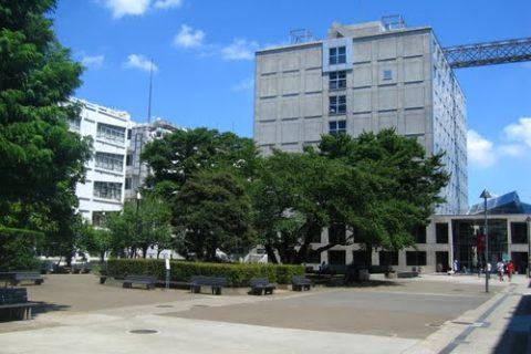 早稲田大学理工学部どんな大学ですか?難易度は?勉強法は?卒業生に聞いてみた。