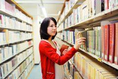 慶應文学部の卒業が難しい3つの専攻