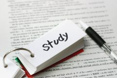 慶應文学部に合格!英語学習のポイント
