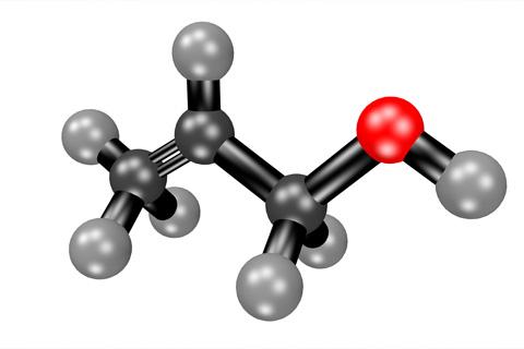 化学の勉強法