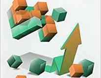 化学重要問題集ー化学基礎・化学の使い方と勉強法