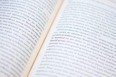 関関同立生が教える合格までに使ったレベル別参考書 英語 長文〜最終章