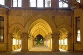 東大法学部卒に聞いてみた。東大に合格するための勉強法