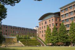 関西大学 社会学部 入試科目
