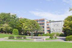 南山大学に合格するための英語勉強法